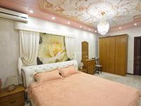 4-комнатная квартира, 91.3 м², 2/5 этаж