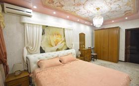 4-комнатная квартира, 91.3 м², 2/5 этаж, 7-й мкр 16 за 34 млн 〒 в Актау, 7-й мкр