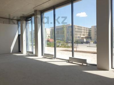 Помещение площадью 150 м², проспект Улы Дала 7/7 за 700 000 〒 в Нур-Султане (Астана), Есиль р-н — фото 3