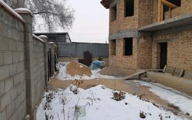 6-комнатный дом, 288 м², 5 сот., мкр Атырау 102 за 40 млн 〒 в Алматы, Медеуский р-н