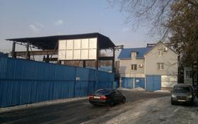 Промбаза , Райымбека 212а — Розыбакиева за 950 000 〒 в Алматы, Алмалинский р-н