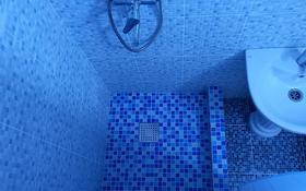 2-комнатная квартира, 45.1 м², 4/5 этаж, мкр Новый Город, Ерубаева 48/1 за 15.5 млн 〒 в Караганде, Казыбек би р-н
