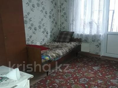 3-комнатная квартира, 68 м², 1/5 этаж, мкр Аксай-3А, Мкр Аксай-3А за 23 млн 〒 в Алматы, Ауэзовский р-н