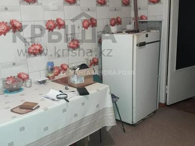 3-комнатная квартира, 68 м², 1/5 этаж, мкр Аксай-3А, Мкр Аксай-3А за 23 млн 〒 в Алматы, Ауэзовский р-н — фото 5