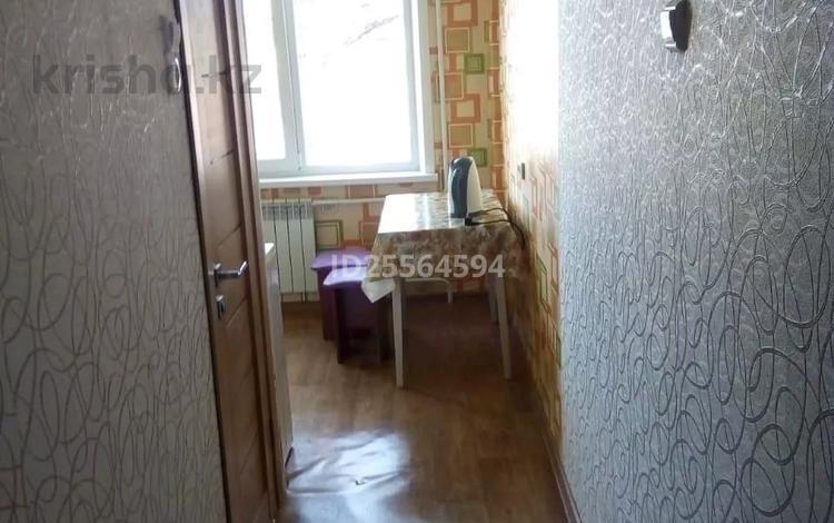 1-комнатная квартира, 33 м², 3/5 этаж посуточно, Виноградова 18 за 5 000 〒 в Усть-Каменогорске
