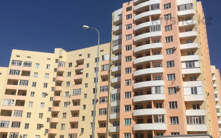 Помещение площадью 151.5 м², 33 микрорайон 20 за ~ 15.2 млн 〒 в Актау
