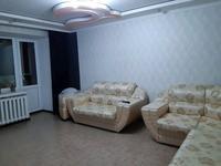 2-комнатная квартира, 55 м², 3/4 этаж на длительный срок, Тельмана за 90 000 〒 в Семее