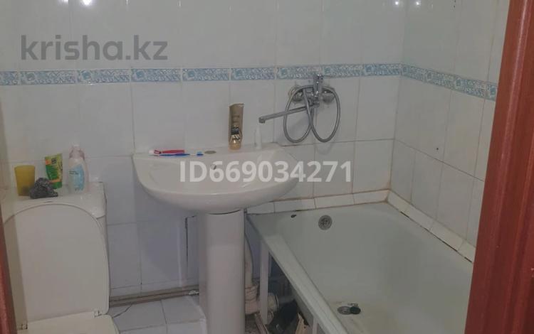 2-комнатная квартира, 58.2 м², 5/5 этаж, 50 лет Октября 56 за ~ 8.2 млн 〒 в Рудном