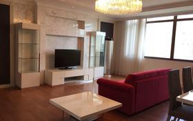 5-комнатная квартира, 250 м², 18 этаж помесячно, проспект Рахимжана Кошкарбаева 10 за 800 000 〒 в Нур-Султане (Астана), Алматы р-н