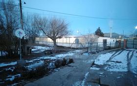 5-комнатный дом, 110 м², 20 сот., Ленина 46а за 19 млн 〒 в Подстепном