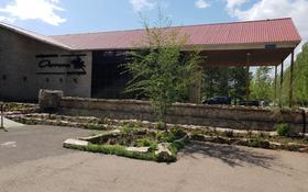 действующий ресторан. за 800 млн 〒 в Нур-Султане (Астана), Алматы р-н
