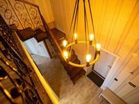3-комнатная квартира, 102 м², 10/10 этаж помесячно