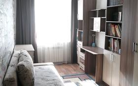 3-комнатная квартира, 59 м², 3/5 этаж, Букетова — Мира за 22 млн 〒 в Петропавловске