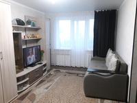 3-комнатная квартира, 59 м², 3/5 этаж, Букетова — Мира за 19.4 млн 〒 в Петропавловске