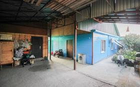 4-комнатный дом, 85 м², 7 сот., Пушкина 170 за 17.2 млн 〒 в Талдыкоргане