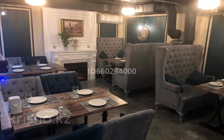 Ресто бар за 400 000 〒 в Нур-Султане (Астана), Сарыарка р-н