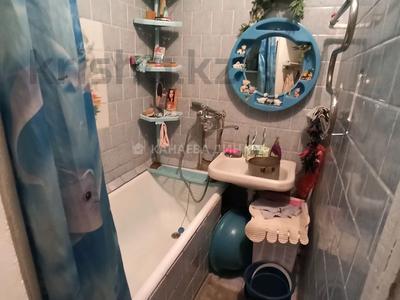 2-комнатная квартира, 46 м², 1/5 этаж, Жастар 30 за 13 млн 〒 в Талдыкоргане