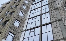 4-комнатная квартира, 146 м², 5/8 этаж, Сейфуллина 5В за 54 млн 〒 в Атырау