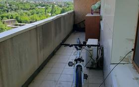 2-комнатная квартира, 73 м², 8/8 этаж, Алтын ауыл 3 — Абылай хана за 17 млн 〒 в Каскелене