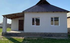 3-комнатный дом, 48 м², 8 сот., Алматинская трасса за 15 млн 〒 в Шымкенте, Каратауский р-н