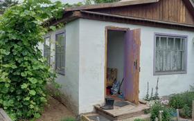 Дача с участком в 6 сот., Вишнёвая за 1.3 млн 〒 в Павлодаре