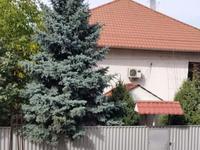 6-комнатный дом, 300 м², 6 сот., мкр Дубок-2 за 150 млн 〒 в Алматы, Ауэзовский р-н