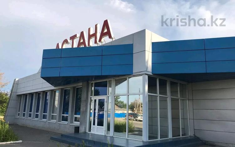 Помещение площадью 540 м², Ж. Саина за 150 млн 〒 в Кокшетау