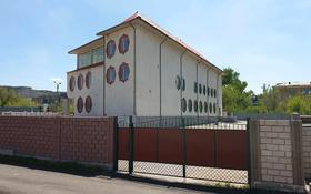 Здание, площадью 1091 м², Комсомольский за 94.5 млн 〒 в Темиртау