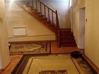 4-комнатный дом, 160 м², 10 сот., улица привокзальный 44 за 9 млн 〒 в Кульсары
