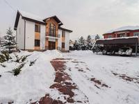 7-комнатный дом, 380 м², 13.5 сот.
