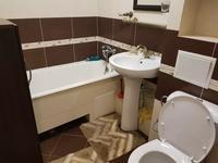 2-комнатная квартира, 45 м², 2/5 этаж по часам