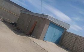 5-комнатный дом, 161.4 м², 25 сот., (Рахат_2) Сауыскан кошеси 45 уй за 13 млн 〒 в Жанаозен