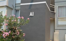 3-комнатная квартира, 85 м², 2 этаж, Оба за ~ 35.4 млн 〒 в