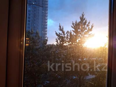 3-комнатная квартира, 65 м², 4/5 этаж, мкр Орбита-3, Аль-Фараби за 28 млн 〒 в Алматы, Бостандыкский р-н — фото 5