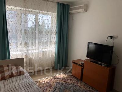 3-комнатная квартира, 65 м², 4/5 этаж, мкр Орбита-3, Аль-Фараби за 28 млн 〒 в Алматы, Бостандыкский р-н — фото 8