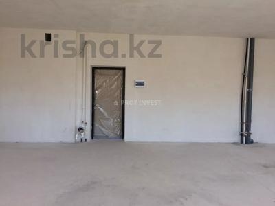 2-комнатная квартира, 52 м², 4/9 этаж, Микрорайон Гульдер-2 3/14 за ~ 13 млн 〒 в Караганде, Казыбек би р-н — фото 3