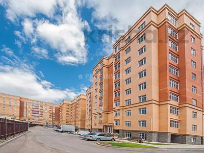 2-комнатная квартира, 52 м², 4/9 этаж, Микрорайон Гульдер-2 3/14 за ~ 13 млн 〒 в Караганде, Казыбек би р-н — фото 4