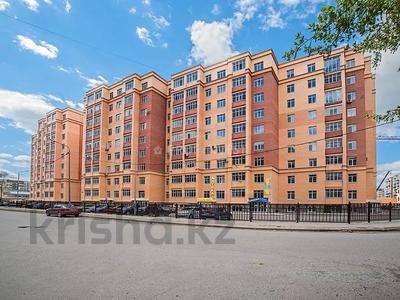 2-комнатная квартира, 52 м², 4/9 этаж, Микрорайон Гульдер-2 3/14 за ~ 13 млн 〒 в Караганде, Казыбек би р-н — фото 5