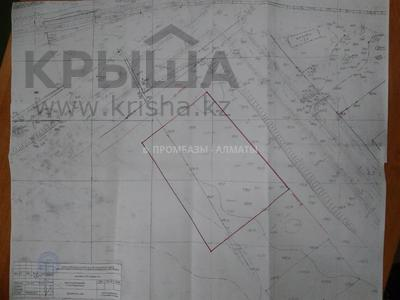 Промбаза 0.76 га, Самарское шоссе 62 за 22.5 млн 〒 в Усть-Каменогорске — фото 2