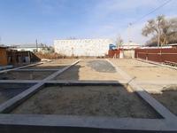 2-комнатный дом, 84 м², 5 сот., Жумабаев за 10 млн 〒 в