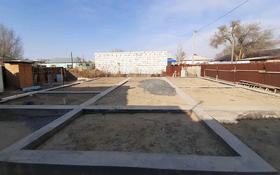 3-комнатный дом, 84 м², 5 сот., Жумабаев за 10 млн 〒 в