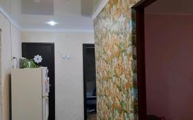2-комнатная квартира, 53 м², 3/5 этаж, Арыстанова 2 — Советская-Арыстанова за 10 млн 〒 в Аксае