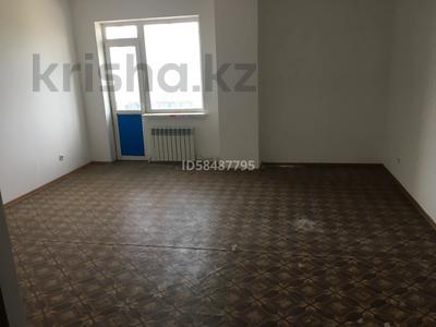 3-комнатная квартира, 90 м², 5/10 этаж, проспект Республики 1/2 за 17 млн 〒 в Караганде, Казыбек би р-н