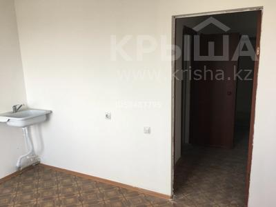 3-комнатная квартира, 90 м², 5/10 этаж, проспект Республики 1/2 за 17 млн 〒 в Караганде, Казыбек би р-н — фото 11