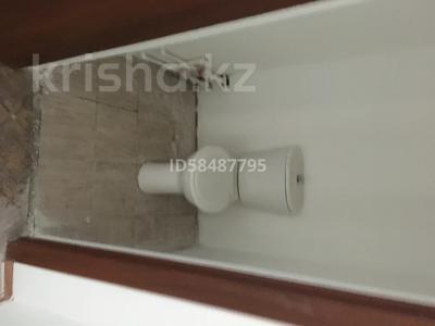 3-комнатная квартира, 90 м², 5/10 этаж, проспект Республики 1/2 за 17 млн 〒 в Караганде, Казыбек би р-н — фото 12
