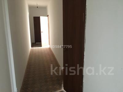 3-комнатная квартира, 90 м², 5/10 этаж, проспект Республики 1/2 за 17 млн 〒 в Караганде, Казыбек би р-н — фото 2