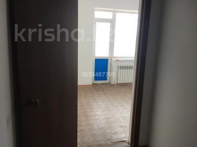 3-комнатная квартира, 90 м², 5/10 этаж, проспект Республики 1/2 за 17 млн 〒 в Караганде, Казыбек би р-н — фото 3