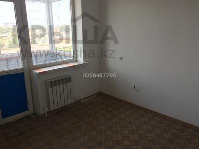 3-комнатная квартира, 90 м², 5/10 этаж, проспект Республики 1/2 за 17 млн 〒 в Караганде, Казыбек би р-н — фото 5