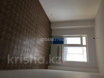 3-комнатная квартира, 90 м², 5/10 этаж, проспект Республики 1/2 за 17 млн 〒 в Караганде, Казыбек би р-н — фото 6
