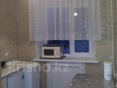 1-комнатная квартира, 36 м², 3/5 этаж посуточно, Бектурова 71 за 3 500 〒 в Павлодаре — фото 5